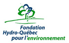 Logo_Fondation HQ.jpg